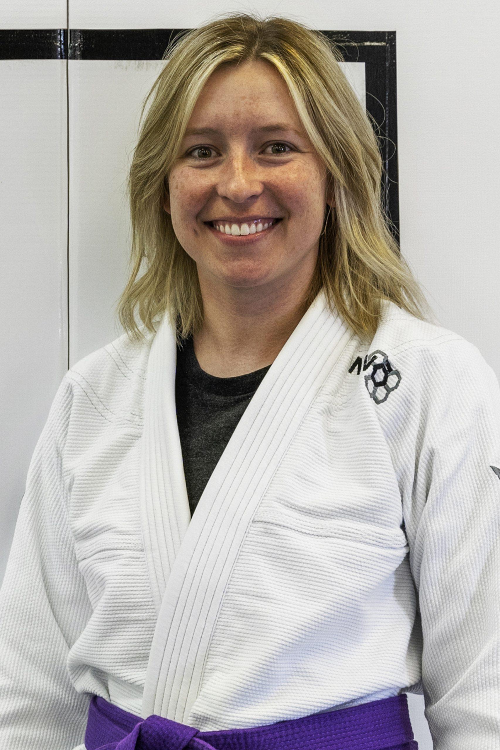 Kayla Shelton